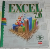EXCEL 7.0