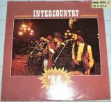 INTERCOUNTRY 86