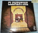 CLEMENTINE - THE COUNTRY FAMILY
