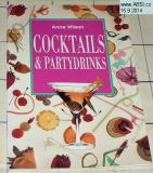 COCKTAILS & PARTYDRINKS