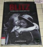 BLITZ A PICTORIAL HISTORY
