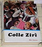 COLLE ZIRÍ