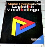 LOGISTIKA V MARKETINGU