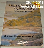 BUSHWALKS IN THE SYDNEY REGION
