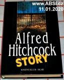 ALFRED HITCHCOCK STORY