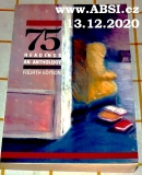 75 READINGS: AN ANTHOLOGY - FOURTH EDITION