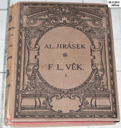 F.L. VĚK III.
