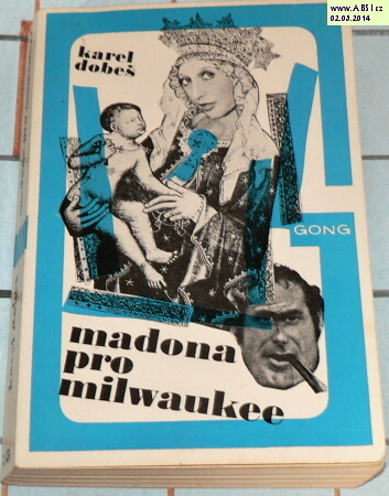 MADONA PRO MILWAUKEE