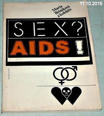 SEX ? AIDS !